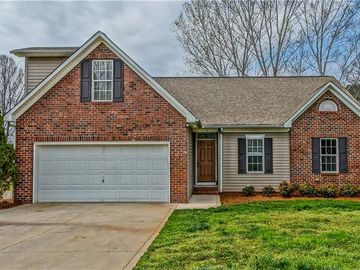 112 Bayview Drive Mooresville, NC 28117 - Image 1