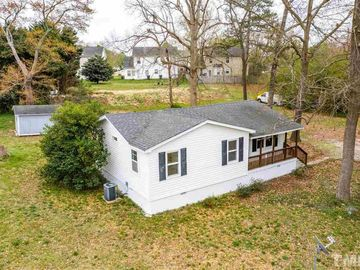 2400 Dorety Place Raleigh, NC 27604 - Image 1