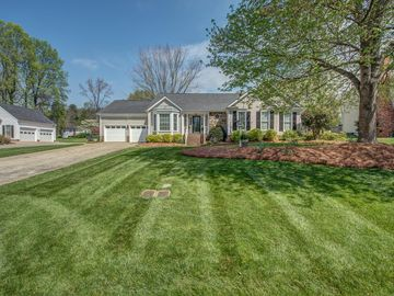 4332 Old Forge Drive Gastonia, NC 28056 - Image 1
