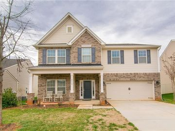 5519 Hardie Farm Drive Greensboro, NC 27405 - Image 1