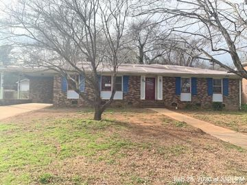 616 Leander Street Shelby, NC 28152 - Image 1