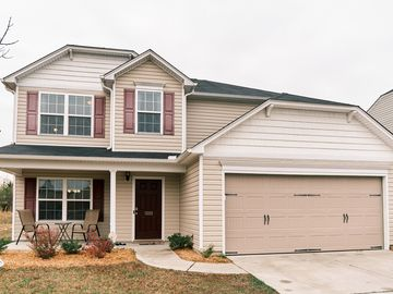 5202 Sky Hill Drive Mcleansville, NC 27301 - Image 1