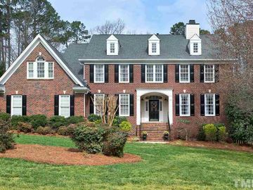 207 Clearport Drive Cary, NC 27519 - Image 1