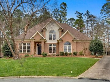 5807 Newcombe Court Charlotte, NC 28277 - Image 1