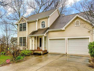 3212 Van Allen Circle Greensboro, NC 27410 - Image 1