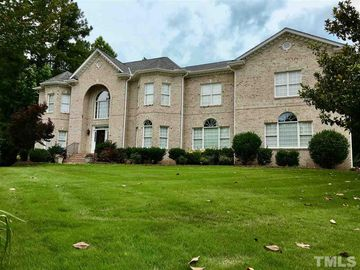 106 Michelin Place Cary, NC 27511 - Image 1