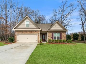 106 Clear Springs Road Mooresville, NC 28115 - Image 1