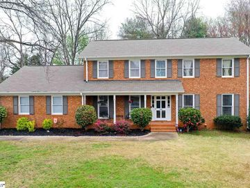 103 Chestnut Oaks Circle Simpsonville, SC 29681 - Image 1