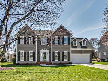 5706 Bayleaf Lane Greensboro, NC 27455 - Image 1