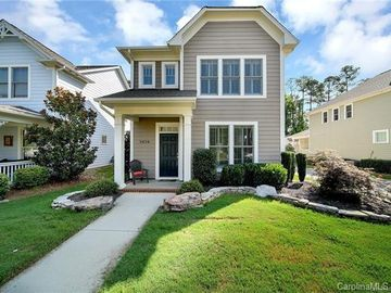 3434 Richards Crossing Fort Mill, SC 29708 - Image 1