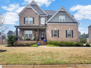 7 Clifton Grove Way Simpsonville, SC 29681 - Image 1