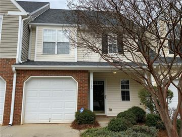 1166 Parsons Place Greensboro, NC 27410 - Image 1