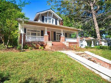 446 Lockland Avenue Winston Salem, NC 27103 - Image 1