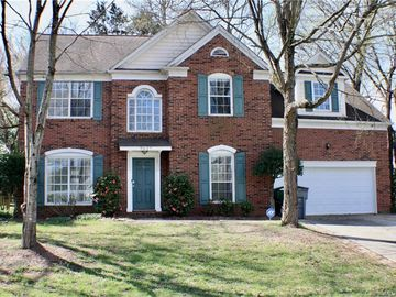 9627 Kenneth Oren Drive Charlotte, NC 28213 - Image 1