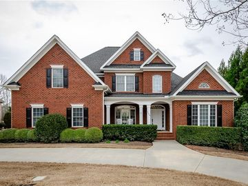 104 Tully Drive Anderson, SC 29621 - Image 1