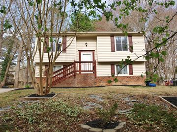 7805 Mourning Dove Road Raleigh, NC 27615 - Image 1