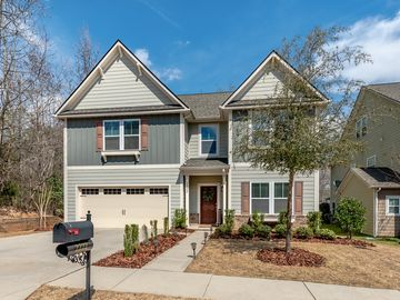 2222 Bluebell Way Tega Cay, SC 29708 - Image 1