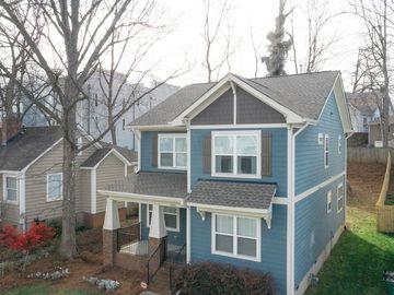1416 Sumter Avenue Charlotte, NC 28208 - Image 1