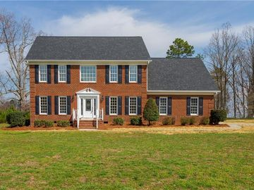 6198 Barmot Drive Greensboro, NC 27455 - Image 1