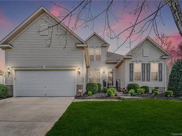 1036 Victoria Blake Lane Belmont, NC 28012 - Image 1