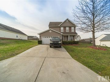 1324 Brightwood Drive Burlington, NC 27217 - Image 1