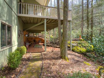 336 Cascades Boone, NC 28607 - Image 1