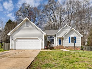 171 Glynwater Drive Mooresville, NC 28117 - Image 1