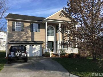 5212 Duckdown Court Raleigh, NC 27604 - Image 1