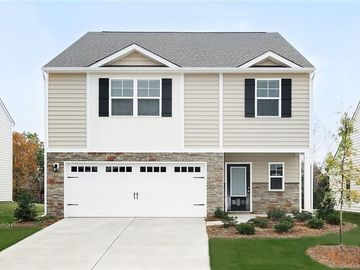 703 Cape Fear Street Fort Mill, SC 29715 - Image 1