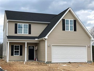 9 Silverbrook Court Mcleansville, NC 27301 - Image 1