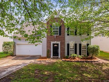 7428 Baylor Way Court Charlotte, NC 28215 - Image 1