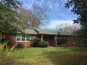 405 Ransdell Drive Spartanburg, SC 29307 - Image 1