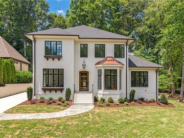 8905 Summer Club Road Charlotte, NC 28277 - Image 1