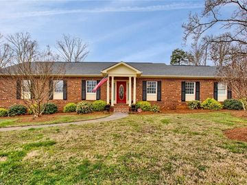 5040 Ramillie Run Winston Salem, NC 27106 - Image 1