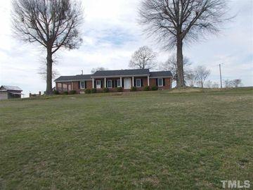 1067 Mccray Road Burlington, NC 27217 - Image 1