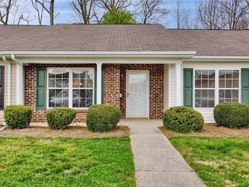 603 Chesapeake Lane Archdale, NC 27263 - Image 1