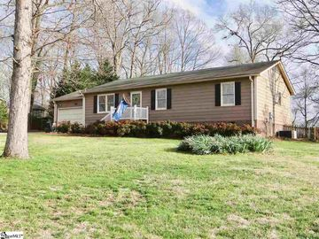 1241 Tall Oaks Circle Piedmont, SC 29673 - Image 1