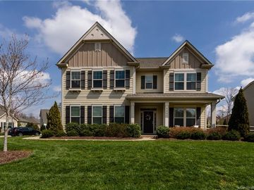 4001 Dunwoody Drive Indian Trail, NC 28079 - Image 1