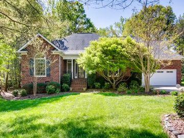 4711 Myers Lane Harrisburg, NC 28075 - Image