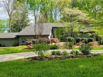 507 Saint Cloud Drive Statesville, NC 28625 - Image 1