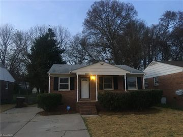 1314 W Meadowview Road Greensboro, NC 27403 - Image 1