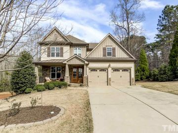 5424 Serene Forest Drive Apex, NC 27539 - Image 1