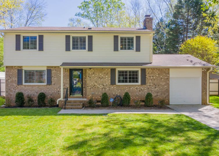 9813 Red Rock Road #15 Charlotte, NC 28270