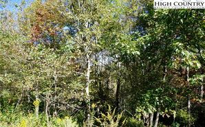Lot #23 Center Court Drive Boone, NC 28607 - Image 1