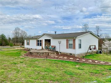 420 Throckmorton Road Madison, NC 27025 - Image 1