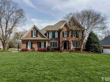 101 Trident Court Cary, NC 27518 - Image 1