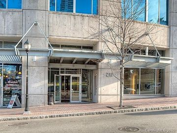 210 Church Street Charlotte, NC 28202 - Image 1