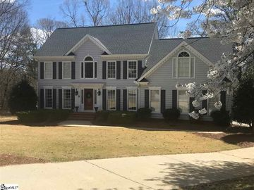 204 Double Eagle Court Taylors, SC 29687 - Image