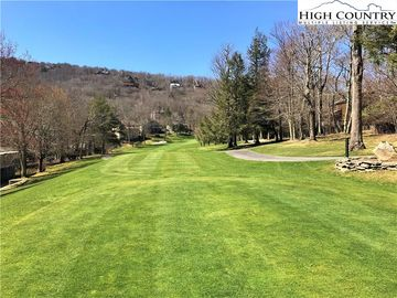 111 Grassy Gap Loop Road Beech Mountain, NC 28604 - Image 1
