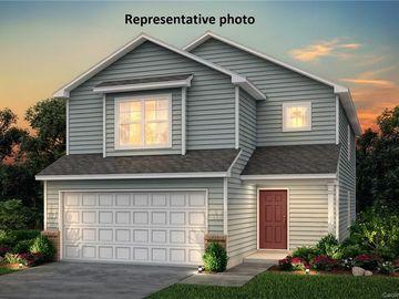 7011 Thornrose Drive Charlotte, NC 28210 - Image 1